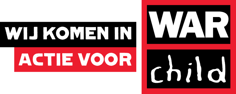 WhatsAAP - Logo WijKomenInActie COLOR RGB NL